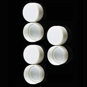 Water Bottle BoozeCaps - 6 Pack