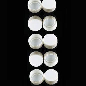 Water Bottle Boozecaps - 10 Pack
