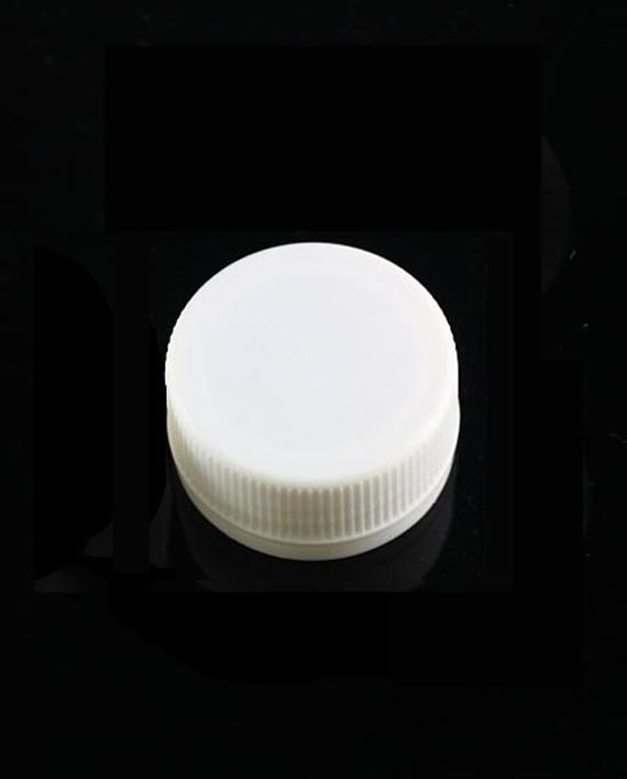 Water Bottle BoozeCaps - 12 Pack
