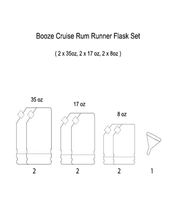 Cruise Ship Kit