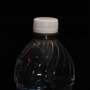 Water Bottle BoozeCaps - 4 Pack