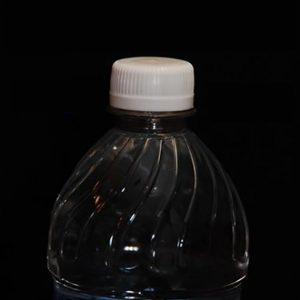 Water Bottle BoozeCaps - 2 Pack